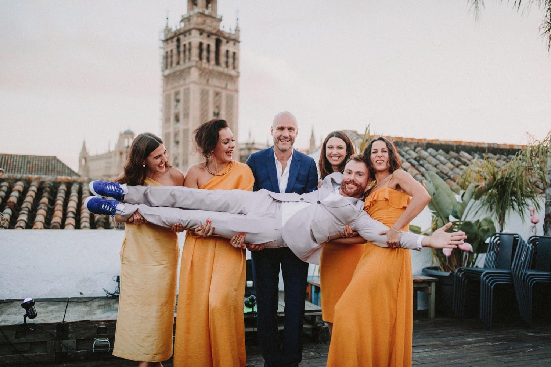 099_wedding-ernestovillalba-seville--2070-ASE.jpg
