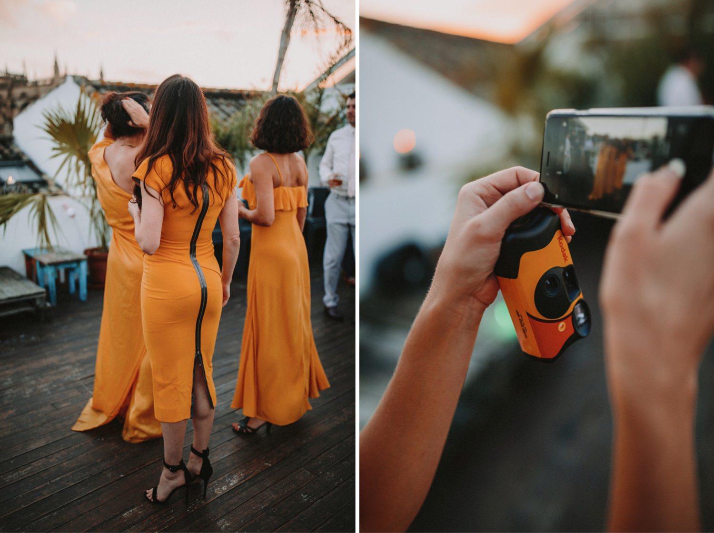 100_wedding-ernestovillalba-seville--2109-ASE_wedding-ernestovillalba-seville--2115-ASE.jpg