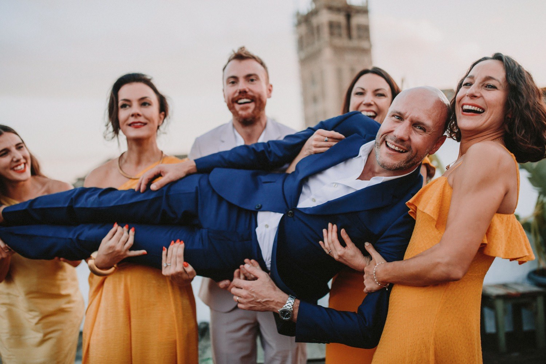 101_wedding-ernestovillalba-seville--2097-ASE.jpg