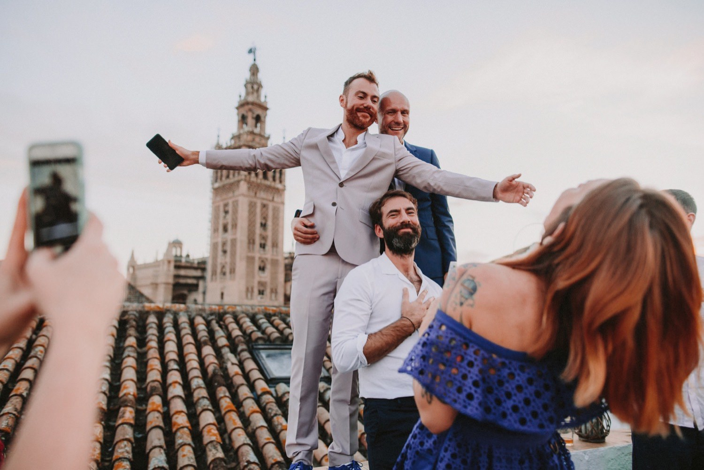 105_wedding-ernestovillalba-seville--2173-ASE.jpg