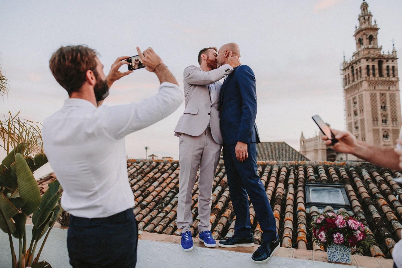 106_wedding-ernestovillalba-seville--2189-ASE.jpg