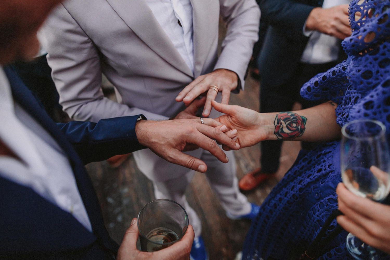 108_wedding-ernestovillalba-seville--2200-ASE.jpg