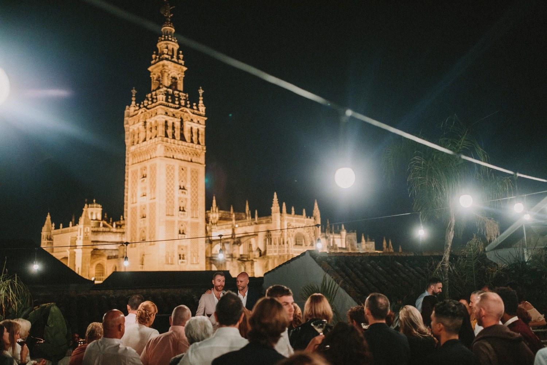 119_wedding-ernestovillalba-seville--3069-ASE.jpg