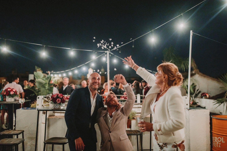 127_wedding-ernestovillalba-seville--3505-ASE.jpg