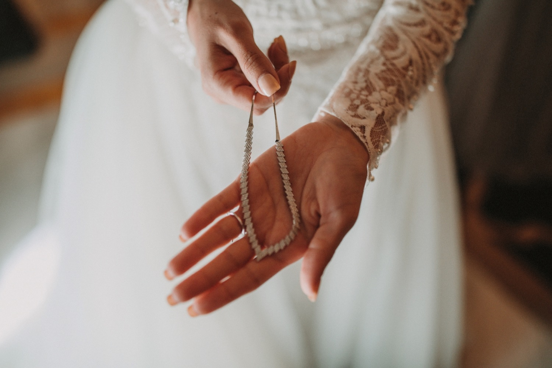 weddingphotographer-sevilla-ernestovillalba-hotelalfonsoxiii-0020.JPG