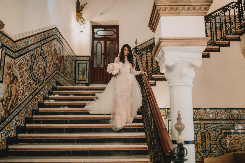 weddingphotographer-sevilla-ernestovillalba-hotelalfonsoxiii-0028.JPG