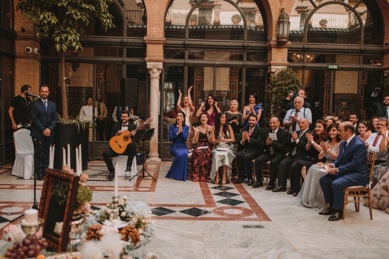 weddingphotographer-sevilla-ernestovillalba-hotelalfonsoxiii-0029.JPG