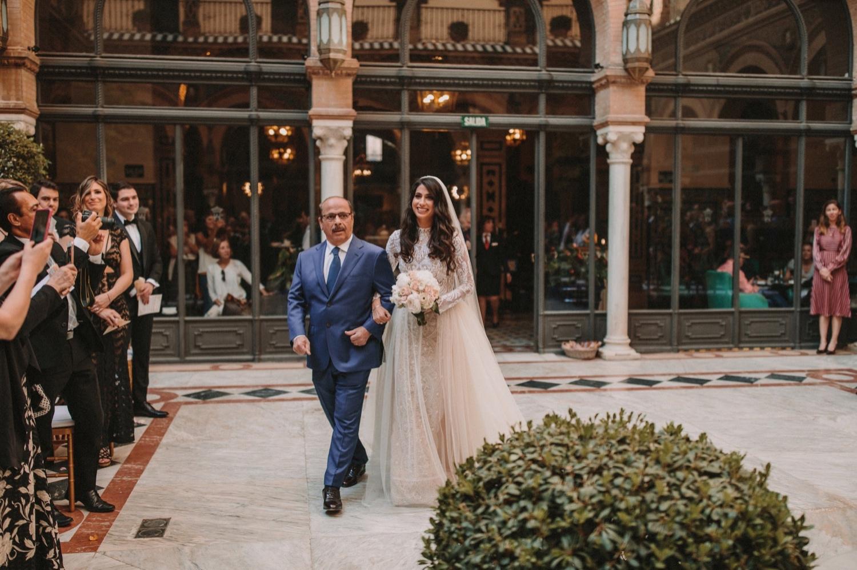 weddingphotographer-sevilla-ernestovillalba-hotelalfonsoxiii-0030.JPG