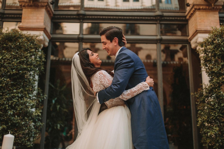 weddingphotographer-sevilla-ernestovillalba-hotelalfonsoxiii-0049.JPG