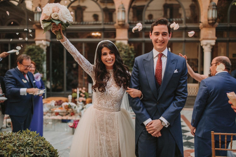 weddingphotographer-sevilla-ernestovillalba-hotelalfonsoxiii-0050.JPG