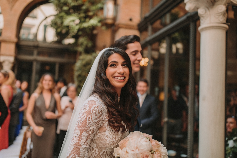 weddingphotographer-sevilla-ernestovillalba-hotelalfonsoxiii-0051.JPG