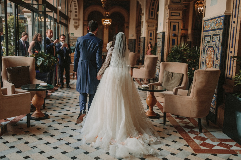 weddingphotographer-sevilla-ernestovillalba-hotelalfonsoxiii-0052.JPG