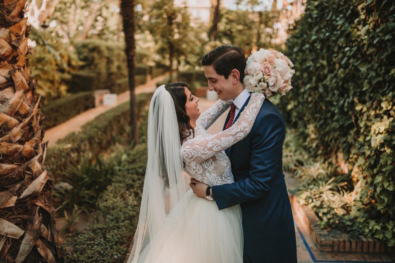 weddingphotographer-sevilla-ernestovillalba-hotelalfonsoxiii-0054.JPG