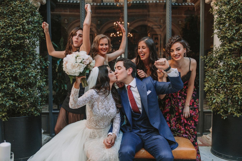 weddingphotographer-sevilla-ernestovillalba-hotelalfonsoxiii-0057.JPG