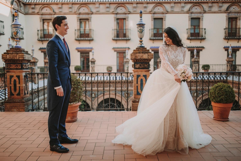 weddingphotographer-sevilla-ernestovillalba-hotelalfonsoxiii-0059.JPG