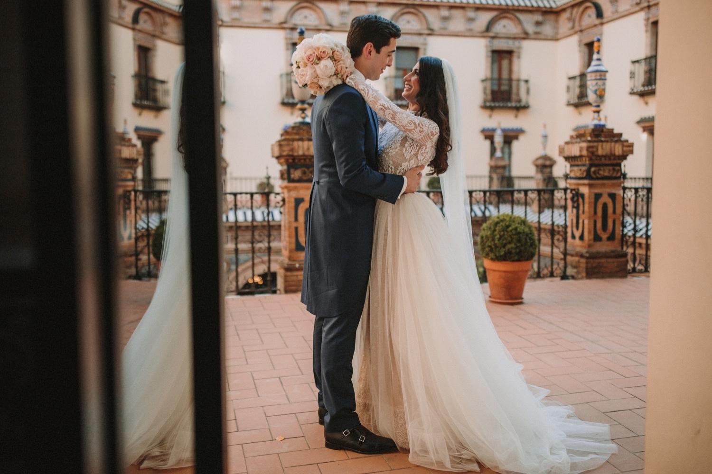 weddingphotographer-sevilla-ernestovillalba-hotelalfonsoxiii-0061.JPG