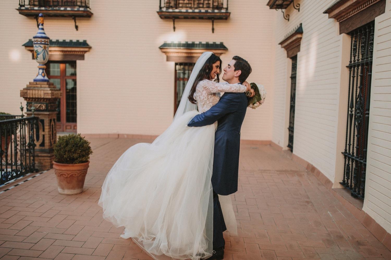 weddingphotographer-sevilla-ernestovillalba-hotelalfonsoxiii-0063.JPG