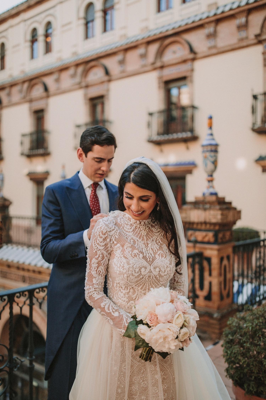 weddingphotographer-sevilla-ernestovillalba-hotelalfonsoxiii-0064.JPG