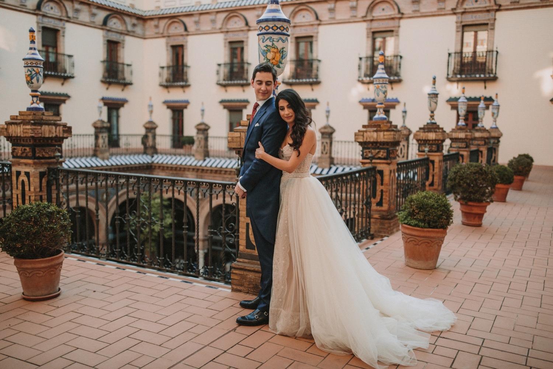 weddingphotographer-sevilla-ernestovillalba-hotelalfonsoxiii-0066.JPG