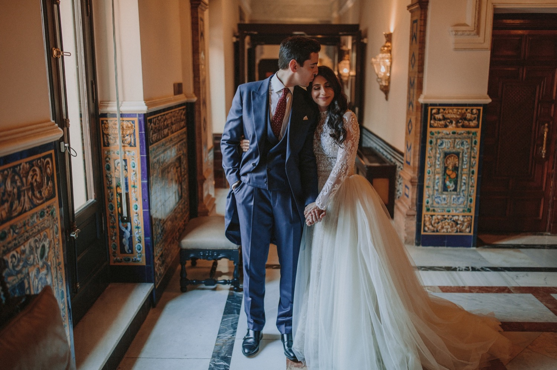 weddingphotographer-sevilla-ernestovillalba-hotelalfonsoxiii-0071.JPG