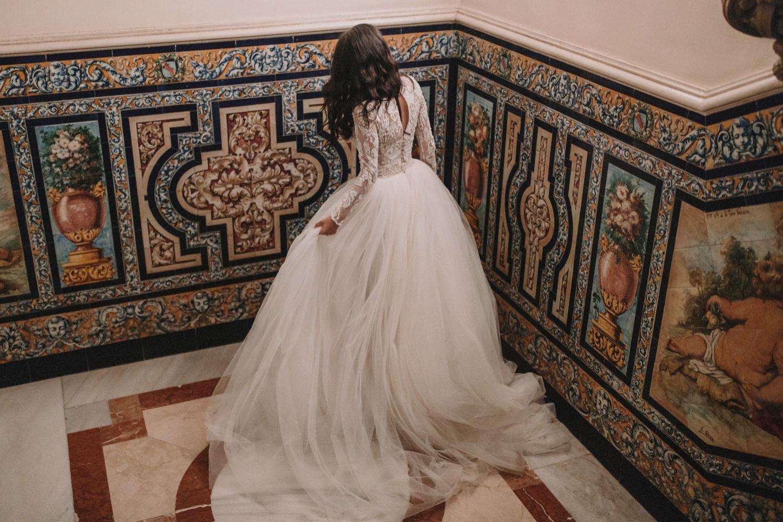 weddingphotographer-sevilla-ernestovillalba-hotelalfonsoxiii-0072.JPG