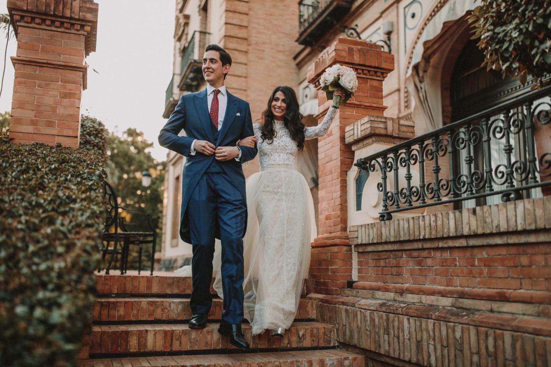weddingphotographer-sevilla-ernestovillalba-hotelalfonsoxiii-0074.JPG