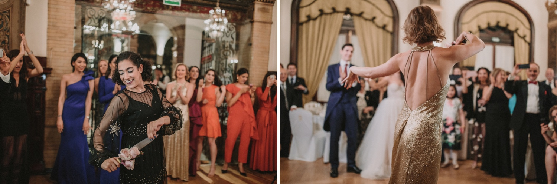 weddingphotographer-sevilla-ernestovillalba-hotelalfonsoxiii-0089.JPG
