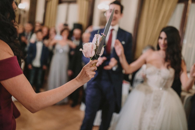 weddingphotographer-sevilla-ernestovillalba-hotelalfonsoxiii-0090.JPG