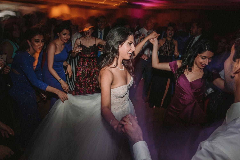 weddingphotographer-sevilla-ernestovillalba-hotelalfonsoxiii-0091.JPG