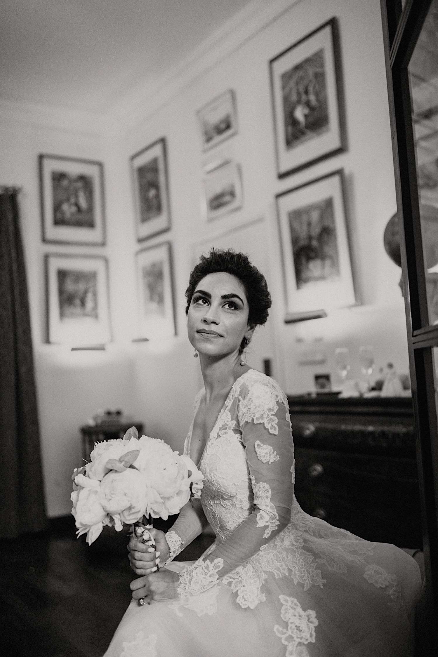 weddingphotographersevilla-persianwedding-ernestovillalba-0008.JPG