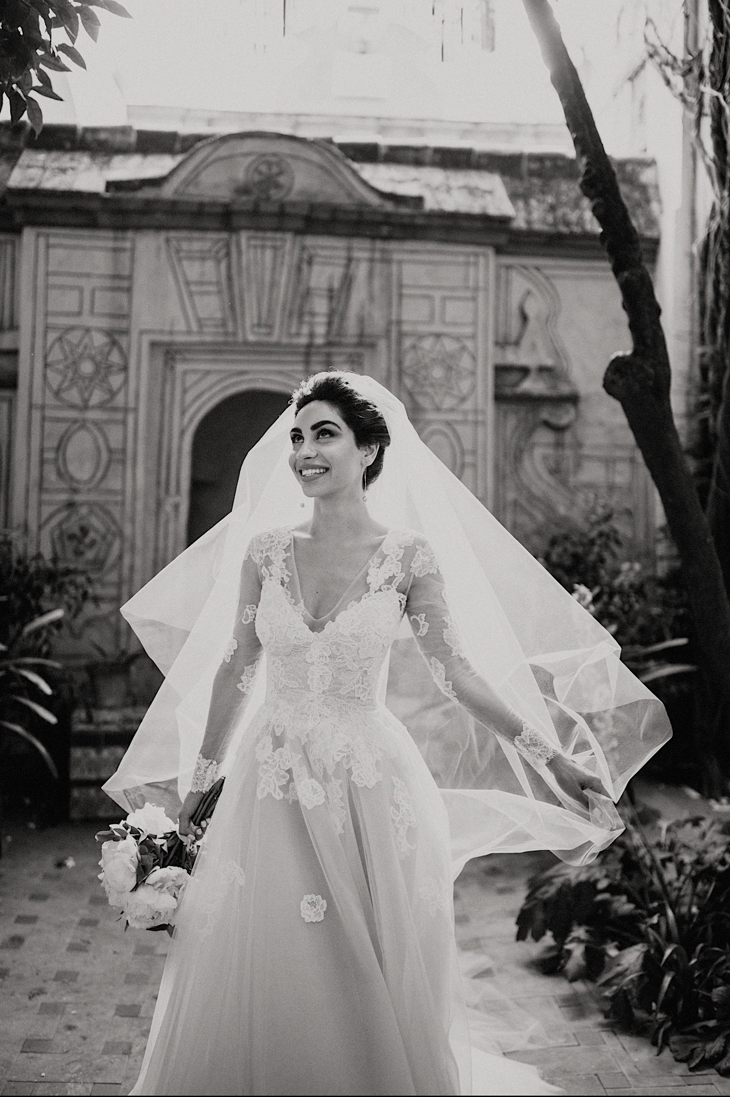 weddingphotographersevilla-persianwedding-ernestovillalba-0012.JPG