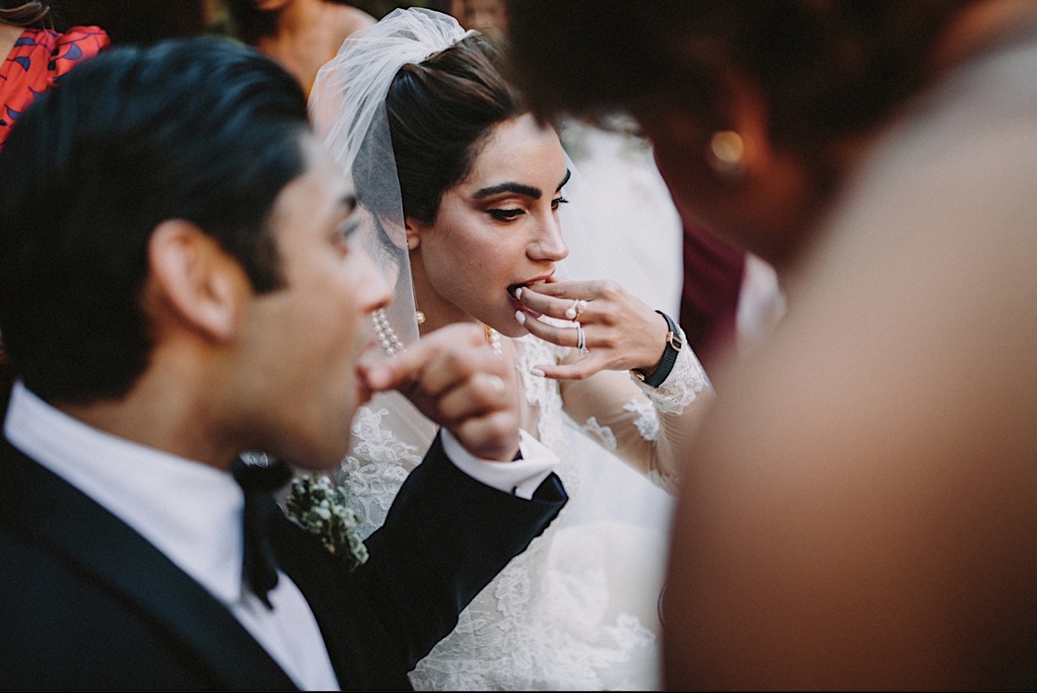 weddingphotographersevilla-persianwedding-ernestovillalba-0036.JPG