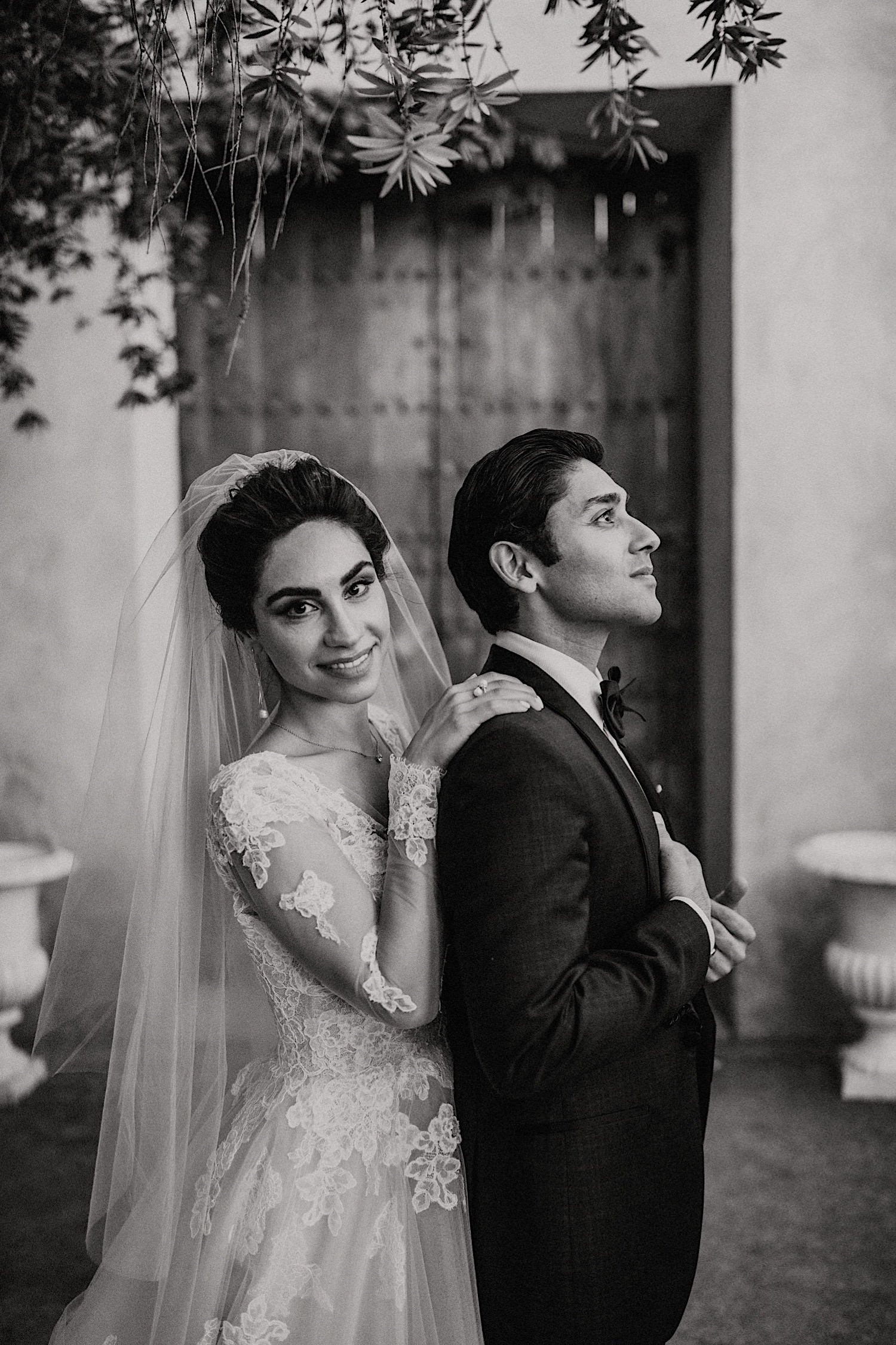 weddingphotographersevilla-persianwedding-ernestovillalba-0055.JPG