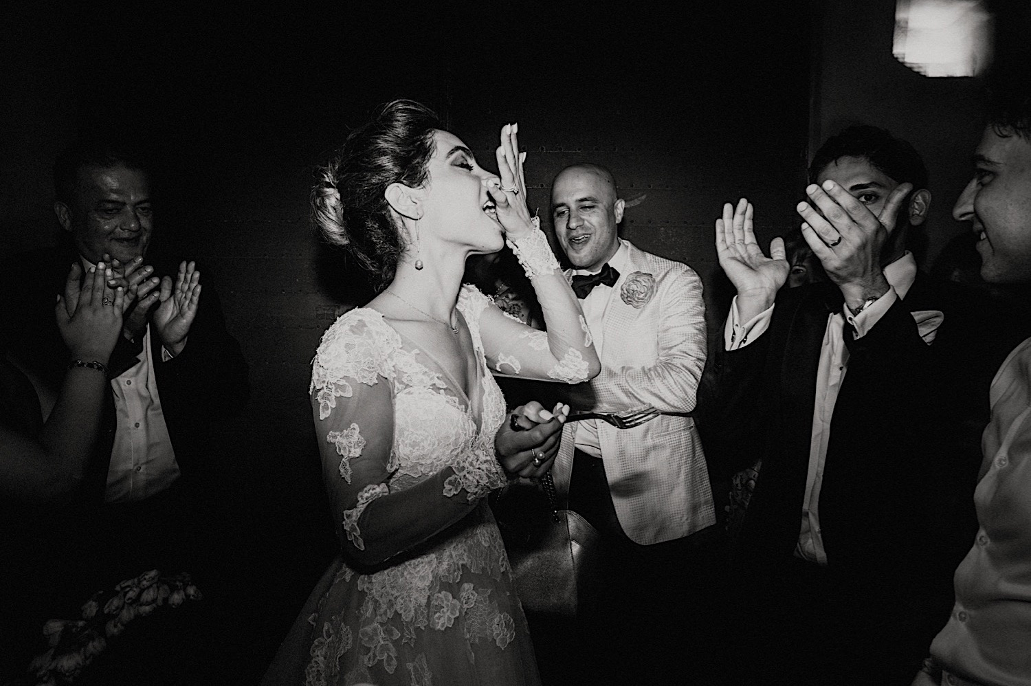 weddingphotographersevilla-persianwedding-ernestovillalba-0085.JPG