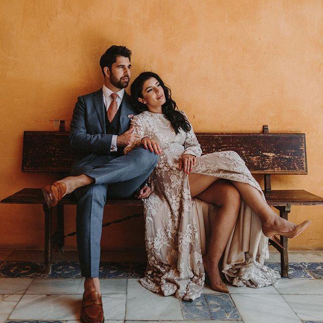 Yellow is the new black ⚡️ . #weddingphotographer #bodasevilla #elopementphotographer #elopement #destinationweddingseville #persianwedding #sevillawedding #sevillaphotographer #junebugwedding #destinationweddingphotographer #weddinginspiration #weddingdress #filmphotography #spanishwedding #barcelonawedding #instawedding #lookslikefilm #dirtybootsandmessyhair #belovedwedding #persianbride