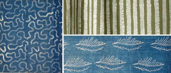 printed-textiles_1.jpg