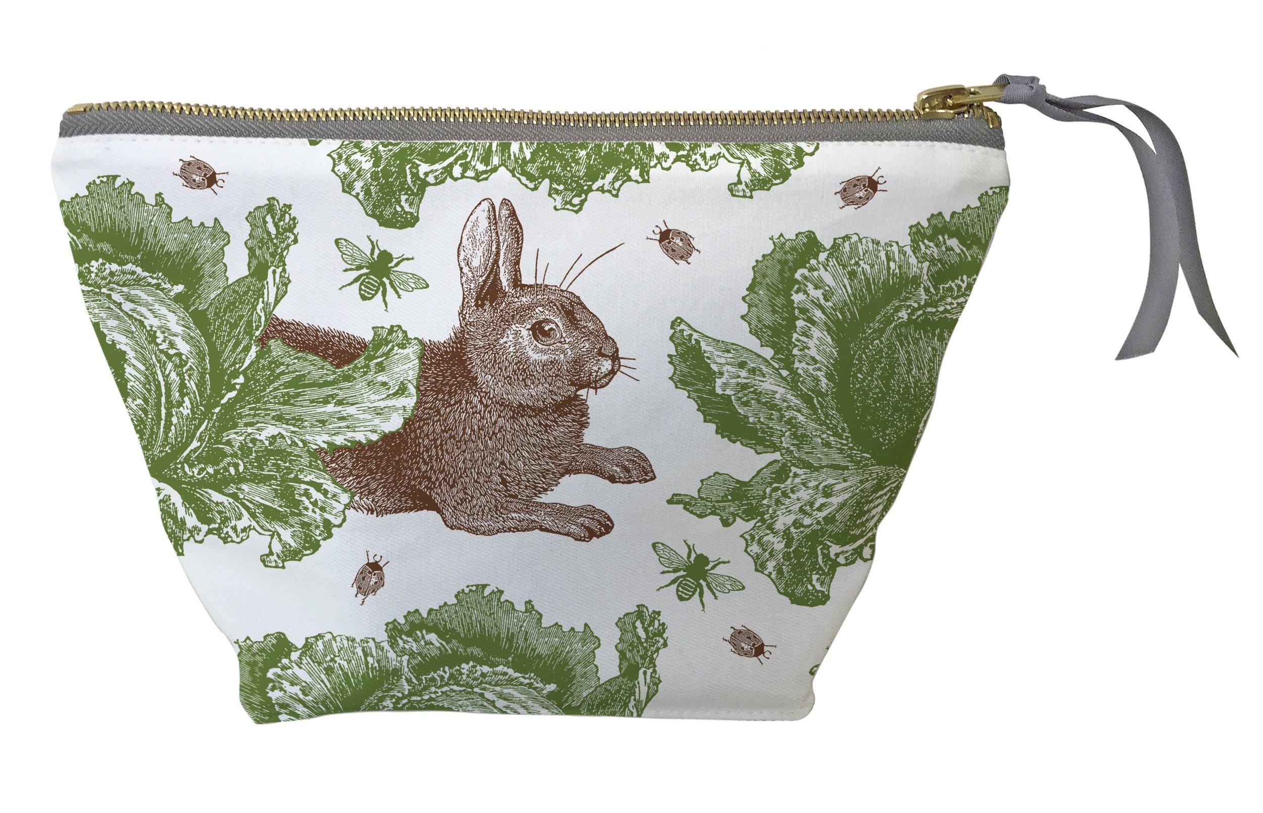 Cosmetic Bag £22