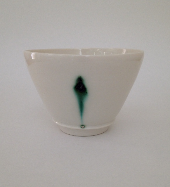 Medium Bowl £65