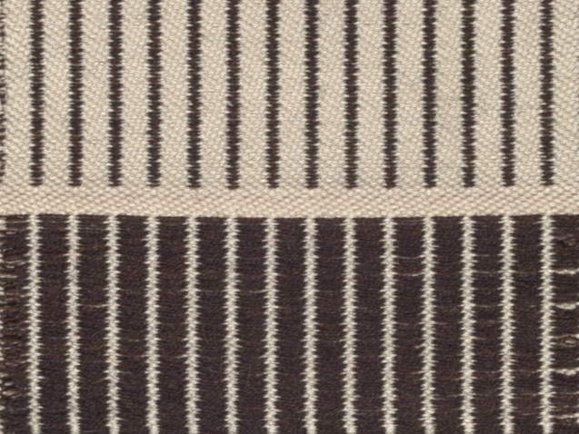 LUCY RHODES: TEXTILES - MARKS 1, 2 & 3