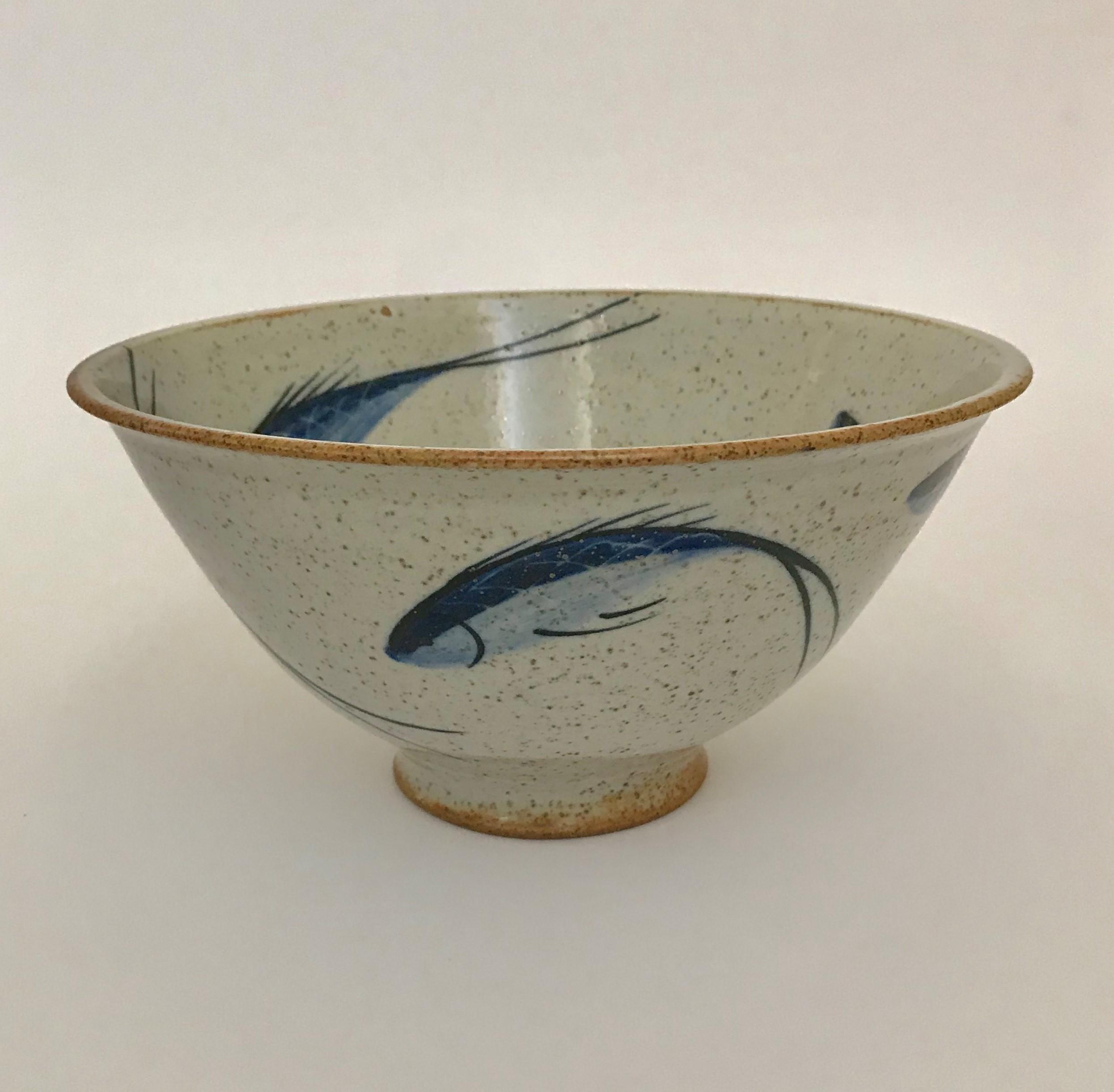 Medium bowl BF £80.00
