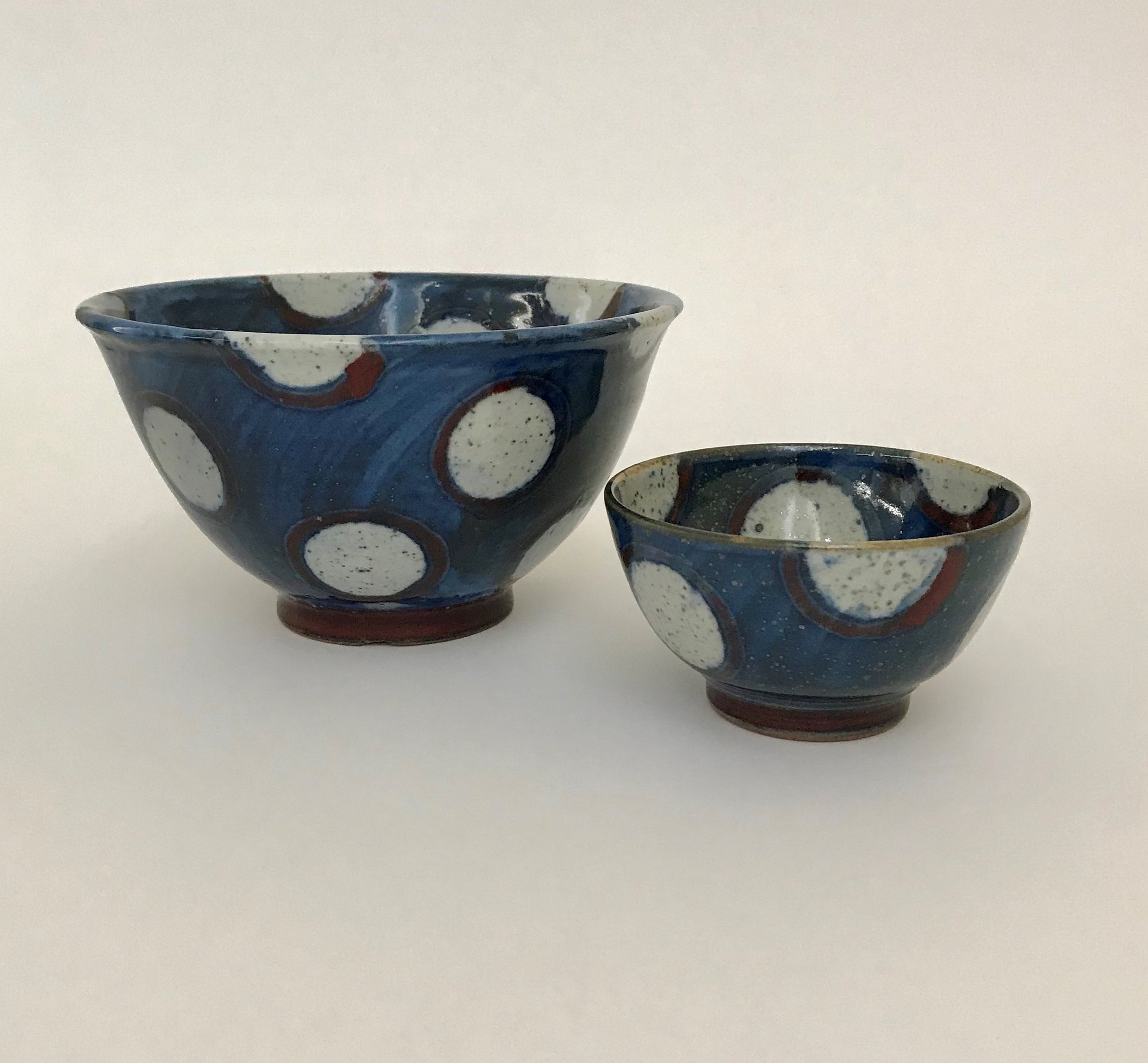 Soup Bowl £32.50 Mini Olive Bowl SP £16