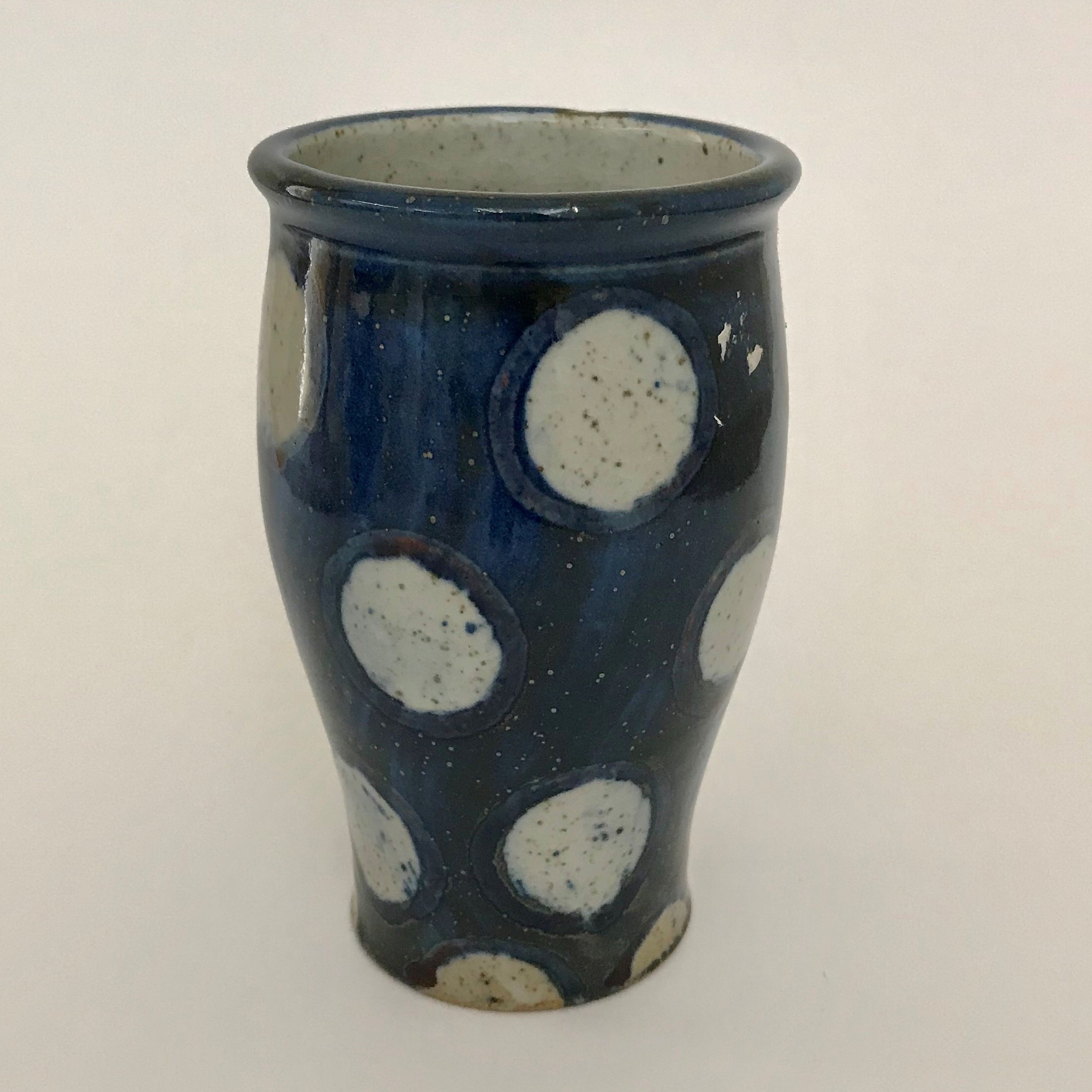 Small Vase SP £25