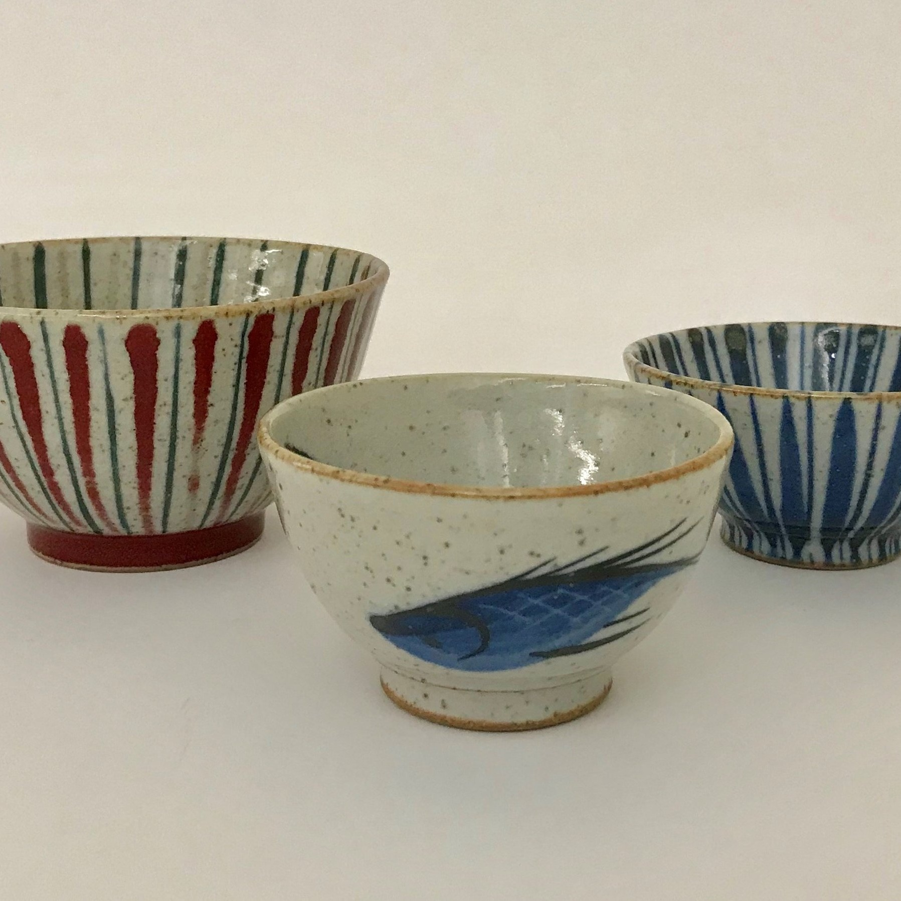 Olive Bowl £22.50   Mini Olive Bowls £16