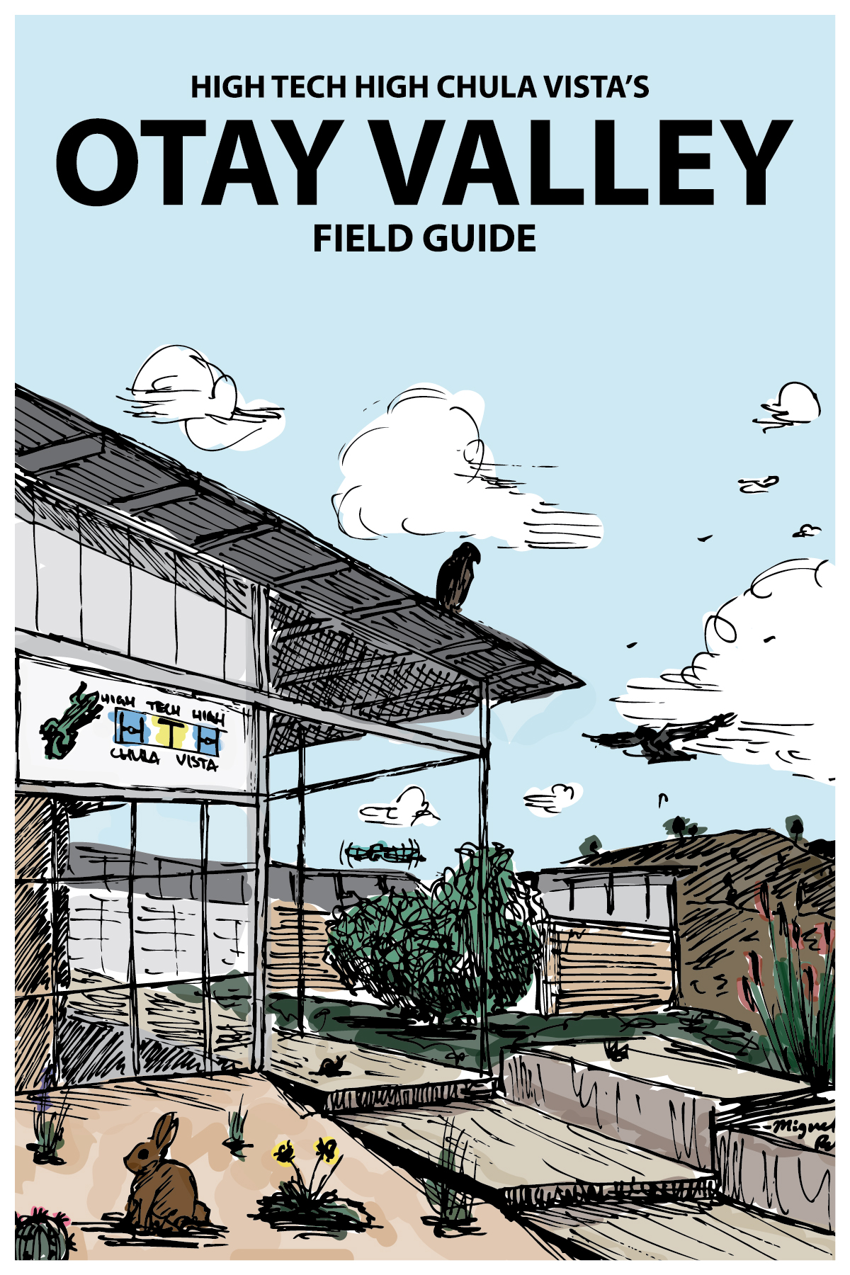 Sept 2015-July 2016: Otay Valley Field Guide - looking closer at the existential cycles of rhyme that the natural world enacts perpetually. consequently, the wildlife started appearing cooler than my classmates. spiritually parted ways with photographing humans and got into wildlife photography. in a way, i was stating my disinterest in the human race and civilization. View field guide >