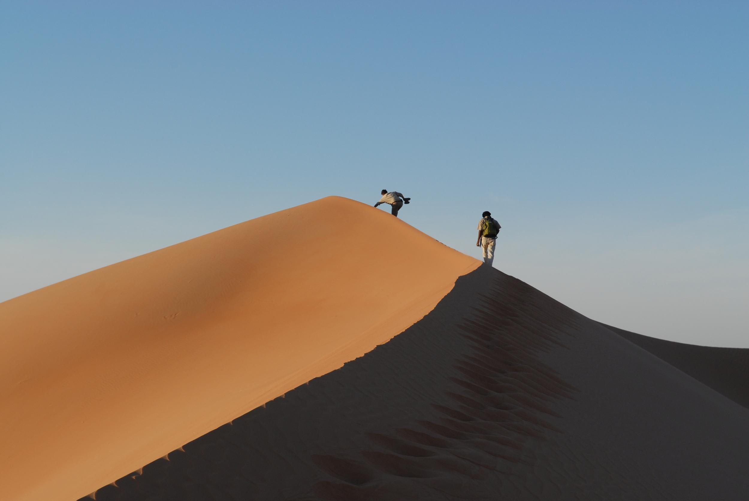 Oman 094.jpg