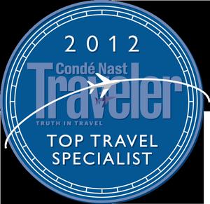 conde-nast-top-travel-Specialist-2012.png