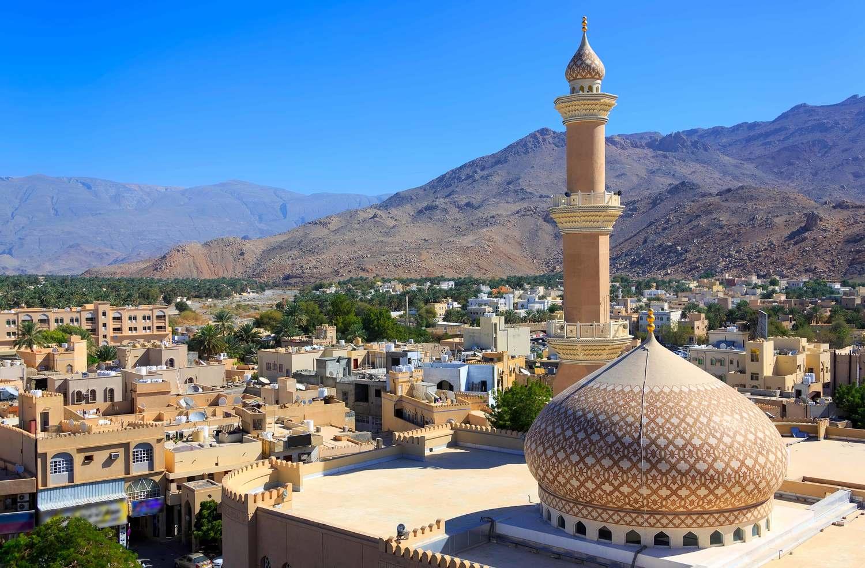 Oman-Panorama-of-Nizwa-shutterstock-1308002481.jpg