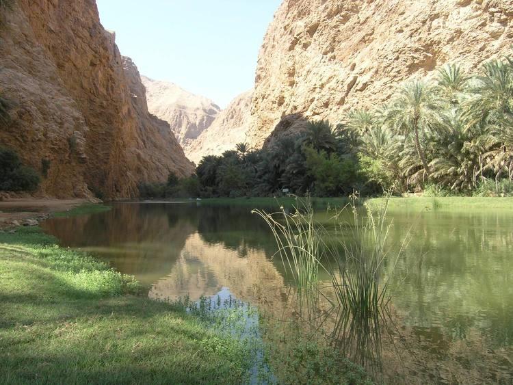 wadi+shab.jpg