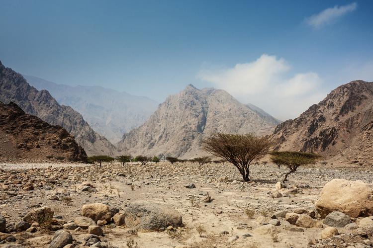 Northern+Oman.jpg