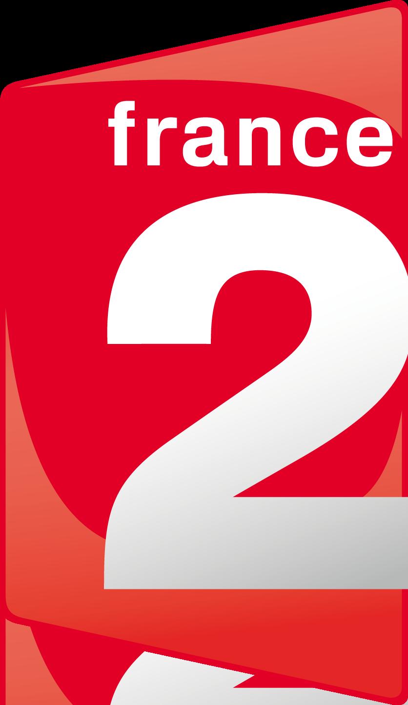 france-2.png